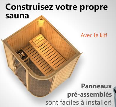 Saunaeurope Fr Production Ventes En Ligne Et L